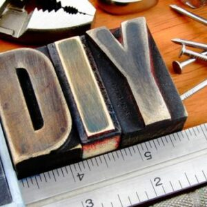 DIY/Furniture/Stationery